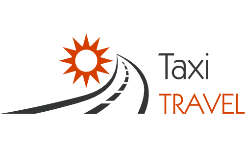 taxitravel.is
