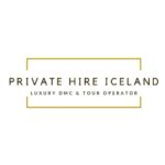 Private Hire Iceland - Luxury